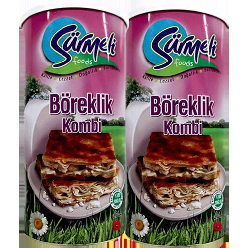 Depo Ihre Startseite Für Türk Und Asiatische Lebensmittel